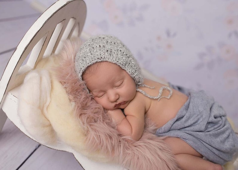 Newborn Set Newborn Props Photo Outfit Baby Hat Baby Photography Outfit Boy Set Prop Newborn Accessories