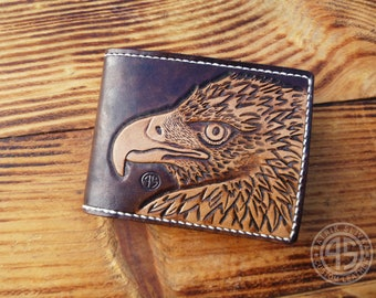 PS Custom Leather