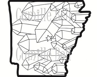 Click the Oklahoma State Tree coloring pages to view printable ... | 270x340