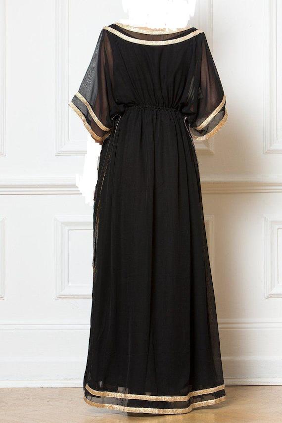 Custom Made Israelite Hebrew Passover 2 Gold Fringe Etsy,Lily Allen Wedding Dress Karl Lagerfeld
