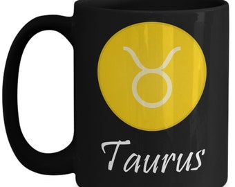 Best May Birthday Gifts For Taurus Man Women Travel Mug Girlfriend Boyfriend Christmas Gift Brother Sister