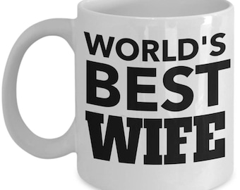 christmas gift ideas for wife gift ideas for wife gifts for my wife gifts for your wife - Christmas Ideas For My Wife