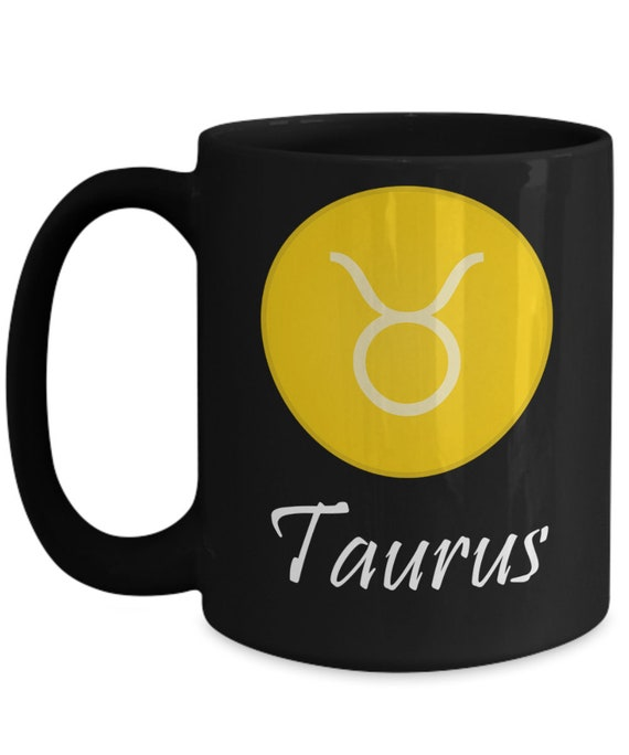 best gifts for taurus woman