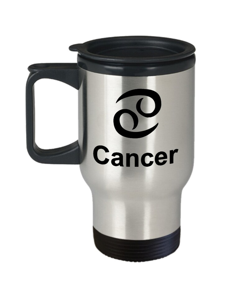 Best July Birthday Gifts For Cancer Wife Husband Shot Glass