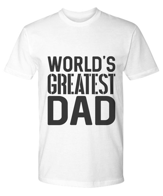 THIS GUY GOING TO BE A DAD MENS T SHIRT FUNNY FATHERS DAY NEW GIFT PRESENT TOP