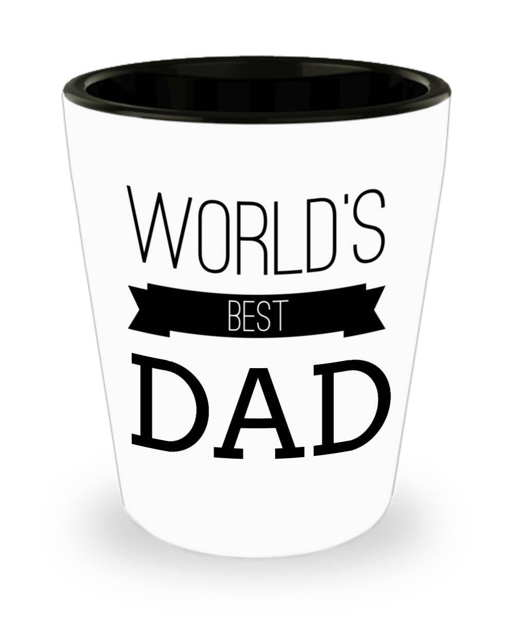 Geschenkideen für Papa einzigartige Geschenke für Papa   Etsy