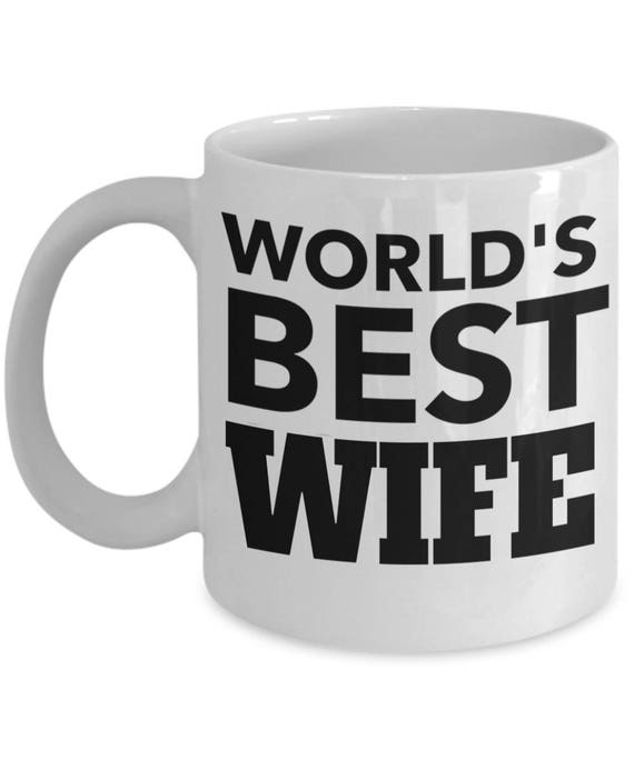 Christmas Gift Ideas For Wife Gift Ideas For Wife Gifts Etsy