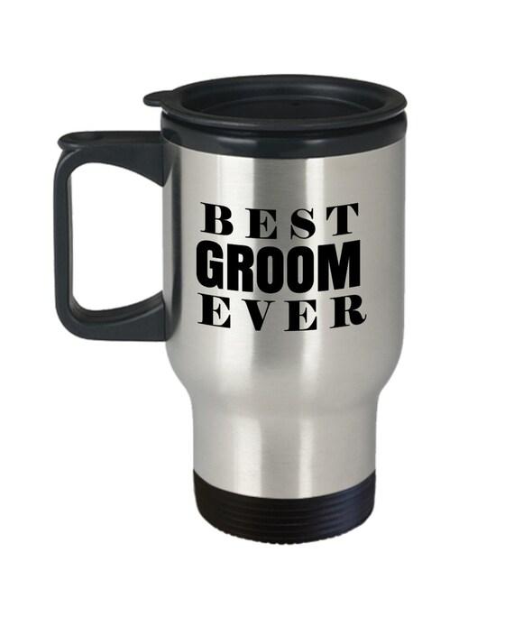 Wedding Gift Ideas For Bride And Groom Groom Gift Wedding Etsy