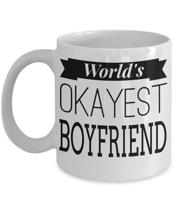 Gifts For Your Boyfriend Gift Ideas For Boyfriend Etsy