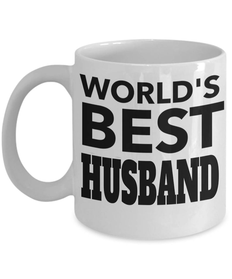 Christmas Gifts For Husband Best Birthday