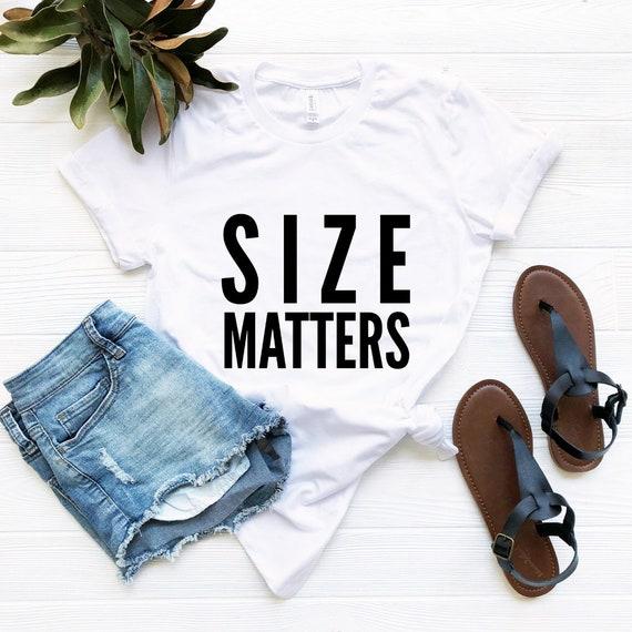 amateur mature fun size