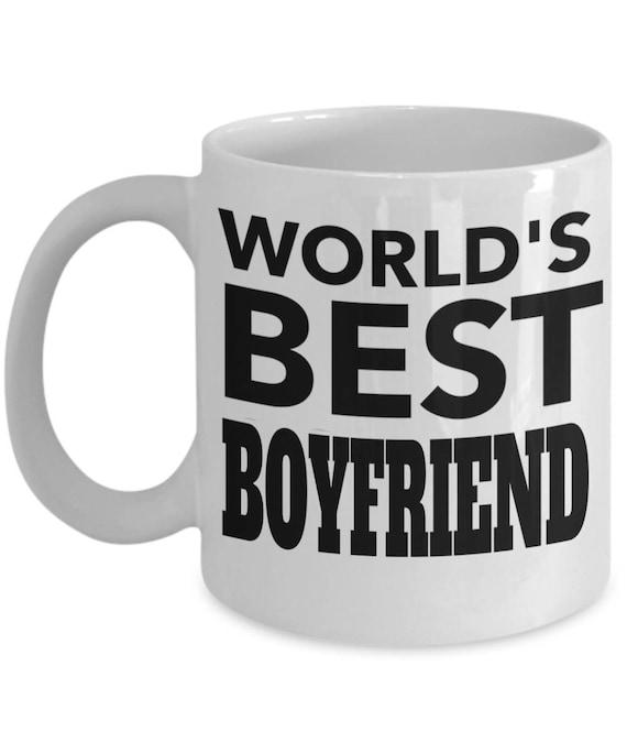 Christmas Ideas For Boyfriend.Gift Ideas For Boyfriend Christmas Gifts For Boyfriend Gifts For Your Boyfriend Christmas Gift Ideas For Boyfriend