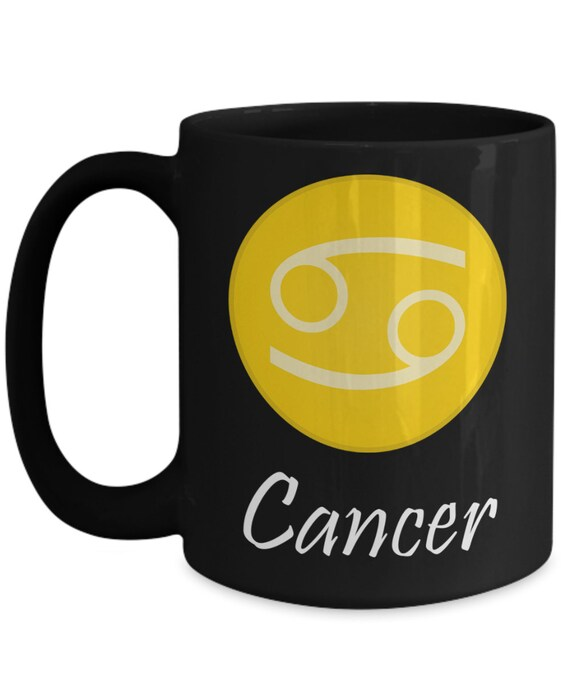 Cancer Gifts Best July Birthday For Man Women