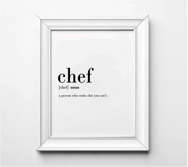 Beste Ideen Für Küche Tees In Südafrika Bilder - Ideen Für Die Küche ...