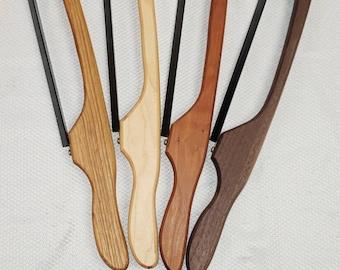 Bow Bread knife