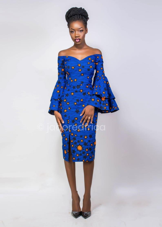6c5eb2e6320 African dress   African print dress   African dresses