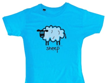 Womens T.shirts