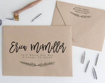 Envelope template | Etsy