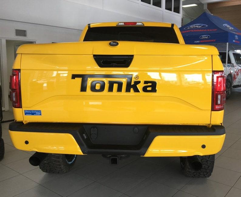 "10/"" CHEVROLET Stickers Decals Truck sticker Pick up Windshield REFLECTIVE"