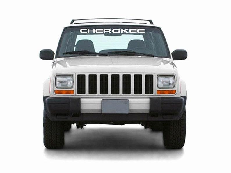 jeep cherokee xj aftermarket fog lights wiring diagram jeep cherokee xj interior jeep cherokee xj aftermarket fog lights #8
