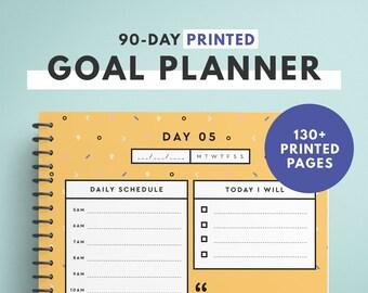 The Daily Goalgetter