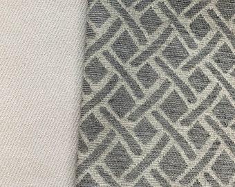 Serene Upholstery Fabric Set of 2
