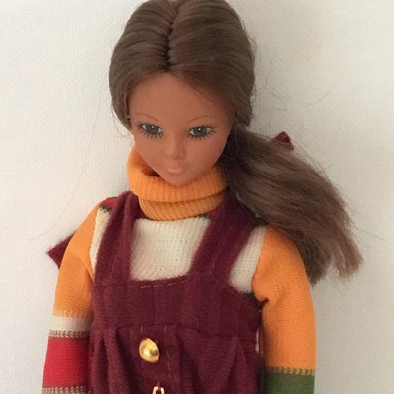online here on wholesale top quality Vintage Barbie Kelley clone doll