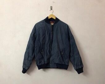 Vintage BARACUTA bomber jacket nice 40bac5a3bf