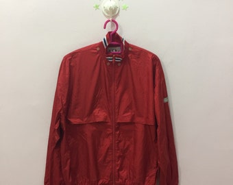 145153c492ae Champion windbreaker