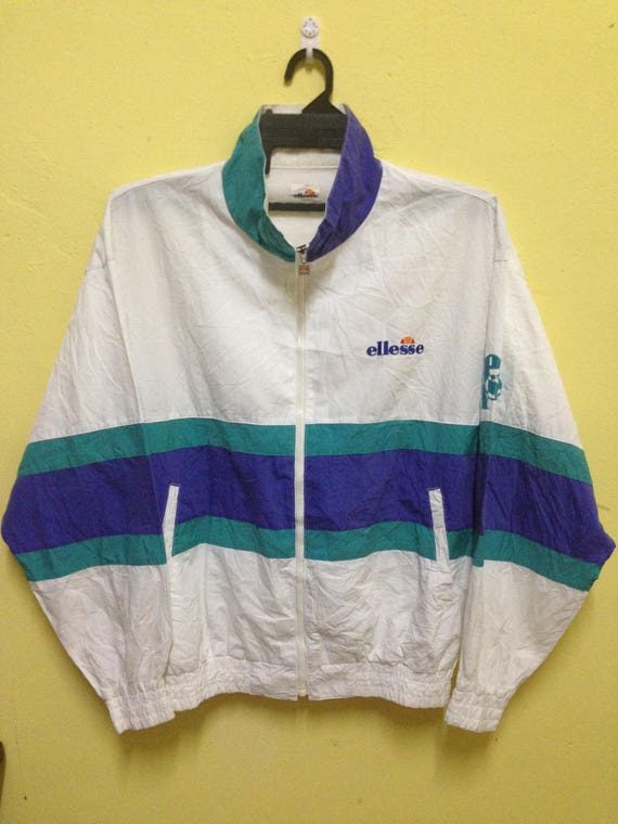 RareEllesse Vintage 0 Vent Coupe Taille shQCtdrx