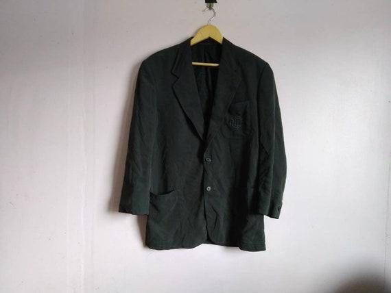 Sale Christian Dior Coat