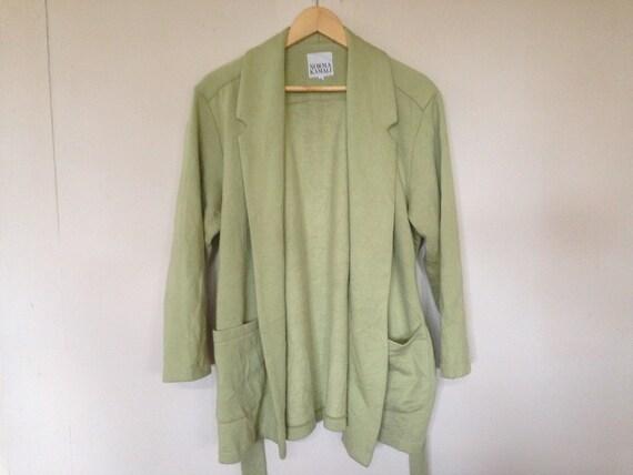 Sale Norma Kamali jacket