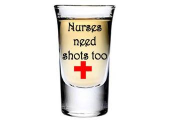 gift for nurse, nurse friend, gift for nurse teacher, nurse graduation gift, gifts for nurses, nurse gift, nurses week ideas