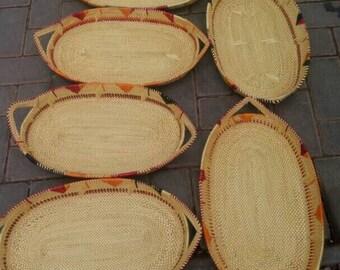 Bambus stubenwagen etsy