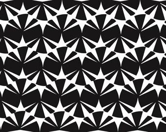 Snake Pattern Background, texture, pattern Digital Download