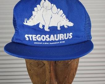 abb340d5 Vintage kid hat | Etsy