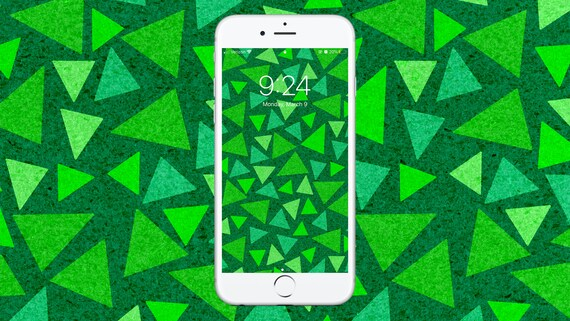 cute animal crossing wallpaper phone