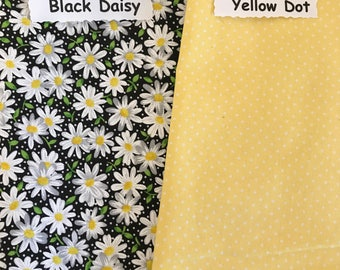 Custom Reversible or single sided bandana