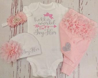 992264a8a87 Newborn baby girl