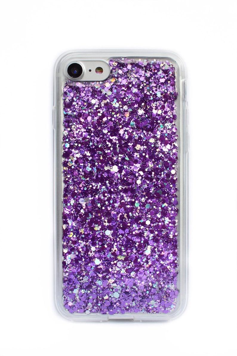 purple phone case iphone 7