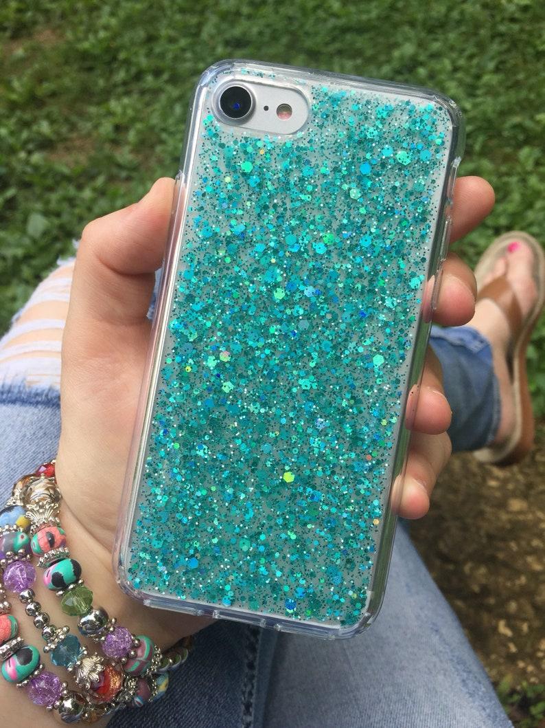 glow in the dark phone case iphone 7