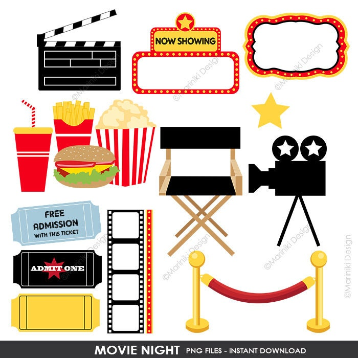 Border Film Kino