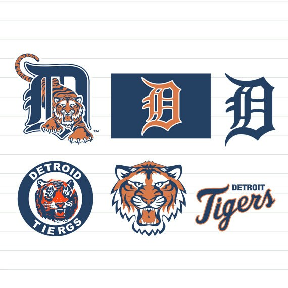 Tiger baseball Clipart | k33911104 | Fotosearch