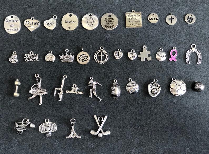 beaded keychain bracelet wrist-key Keychain you wear on your wrist beaded wristlet keychain