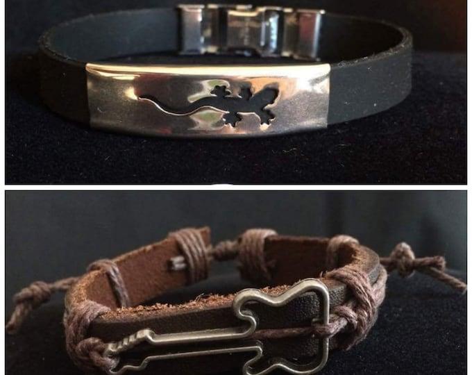 Bracciali Cool - Cool Bracelets