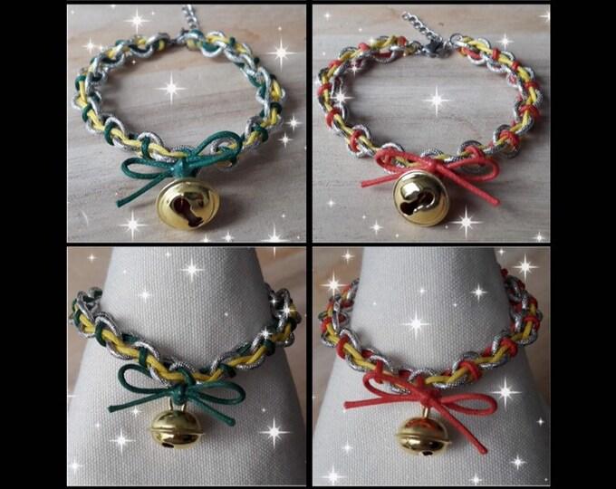 Trilli Luck bracelet