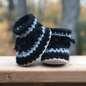 Sheepskin and Suede 3-4 years C9 Padraig-Inspired Cottage Slippers 100/% Peruvian Highland Wool