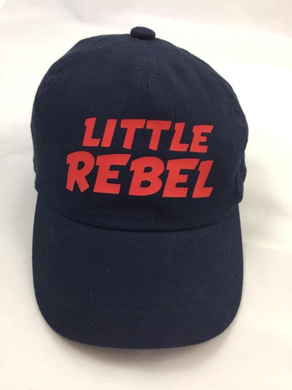 Baby/Toddler/Kids Cap - Personalised - Childrens Caps - Kids Caps -  Childrens Hats - Birthday Caps - Toddler Caps - Baby Caps