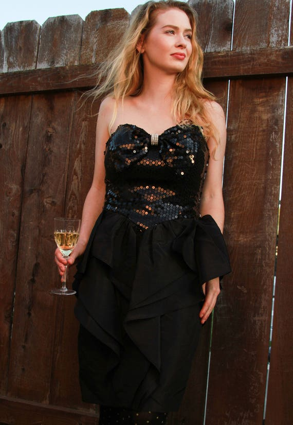 Party Dress - image 3