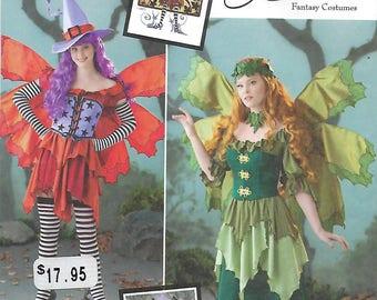 Costumes/Period Wear